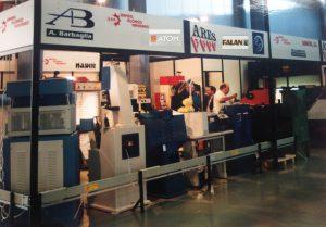 Foto-antigua(1)-compressor