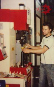 Foto-antigua(2)-compressor