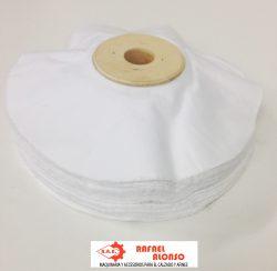 Cepillo pulir algodón blanco 290x100 mm(2)
