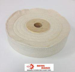 Cepillo pulir de paño cosido beig 240x55 mm(2)
