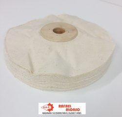 Cepillo pulir de tela beig 290x100 (2)