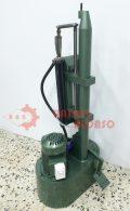 Máquina ahormar hidráulica LUMAR(3)
