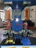 Máquina moldear talones,calor-frío NORBA N88-CF(2)