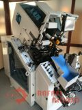 Máquina montar puntas CERIM K-78(1)