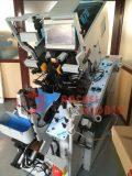 Máquina montar puntas CERIM K-78(2)