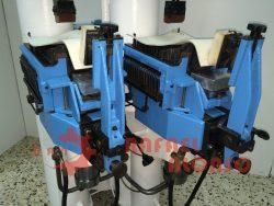 Máquina pegar suelas SIGMA 756(3)