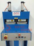 Máquina poner topes,2 puestos RAN(2)