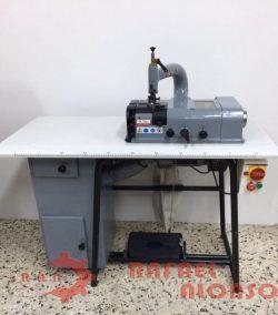 Máquina rebajar FRATELLI ALBERTI AV2(1)