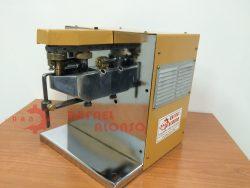Máquina tintar 1 canto (1)