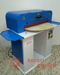 Maquina reforzar pieles RAN(1)