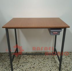 Mesa auxiliar de Aparado RAN(1)