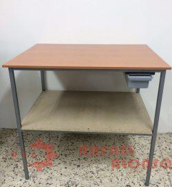 Mesa auxiliar de Moldeado RAN(1)