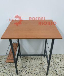 Mesa de limpieza de almacén RAN(1)