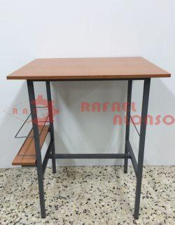 Mesa de limpieza de almacén RAN(2)