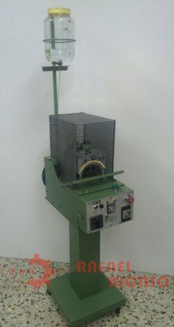 Reactivador de puntas con teja,1puesto SIGMA(1)