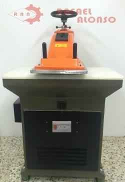 Troqueladora ATOM G222 (1)
