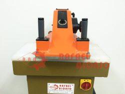 Troqueladora ATOM S8 3