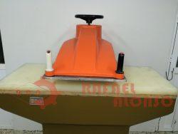 Troqueladora SITPA (especial)2
