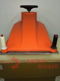 Troqueladora SITPA (especial)3
