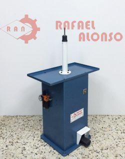 Máquina sacar de horma (1)