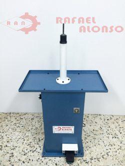 Máquina sacar de horma (4)