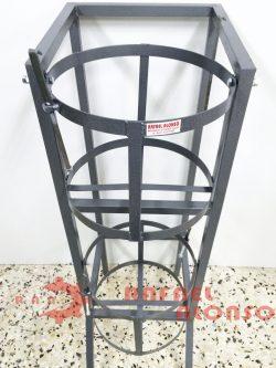 Porta-bidones de cola RAN (2)