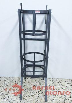 Porta-bidones de cola RAN (3)