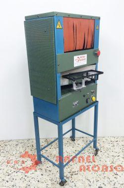 Reactivador de suelas,1 puesto,GARCU (1)
