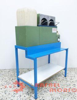 Reactivador para puntas AMOROS A-1 (1)