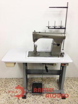 Máq.coser REFREY 901 1