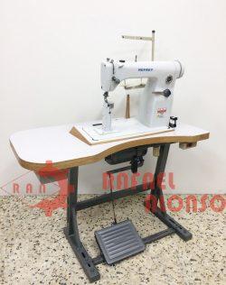 Máq.coser REFREY 901B 1