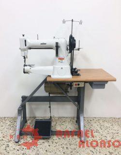 Máq.coser industrial durkopp ADLER 105-64 2