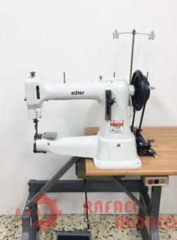 Máq.coser industrial durkopp ADLER 105-64 3