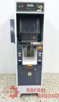Máq.pegar suelas PASANQUI S501-DCI-B 2