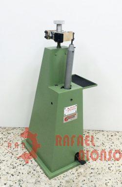 Máq.sacar de horma FERCA M111 1