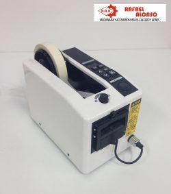 Dispensador cinta electrónico (1)