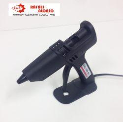 Pistola para termoplástico manual (1)
