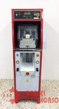 Máq.pegar (2 presiones) PASANQUI S-501-DC1B 3