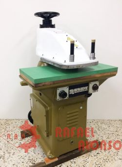 Troqueladora SANDT 1
