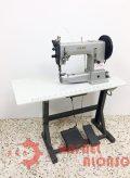 Máq.cosido extra pesado ADLER K205 1