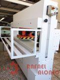 Troqueladora de puente FIPI 2