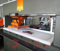 Troqueladora de puente ATOM G888 (1)