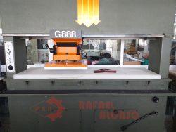 Troqueladora de puente ATOM G888 Ref (2)