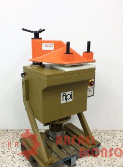 Troqueladora FIPI 1