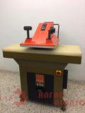 Troqueladora ATOM S122 2