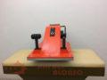 Troqueladora ATOM S122 3