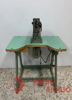 Máq.recortar forros COLLI GP3 2